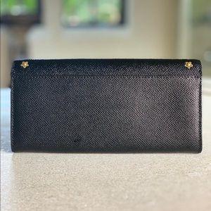 Coach Bags - 🔥Sale🔥NWT❗️COACH wallet